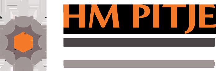 HMPitje Foundation